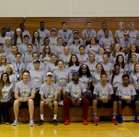 Midway University Announces Record Incoming Class