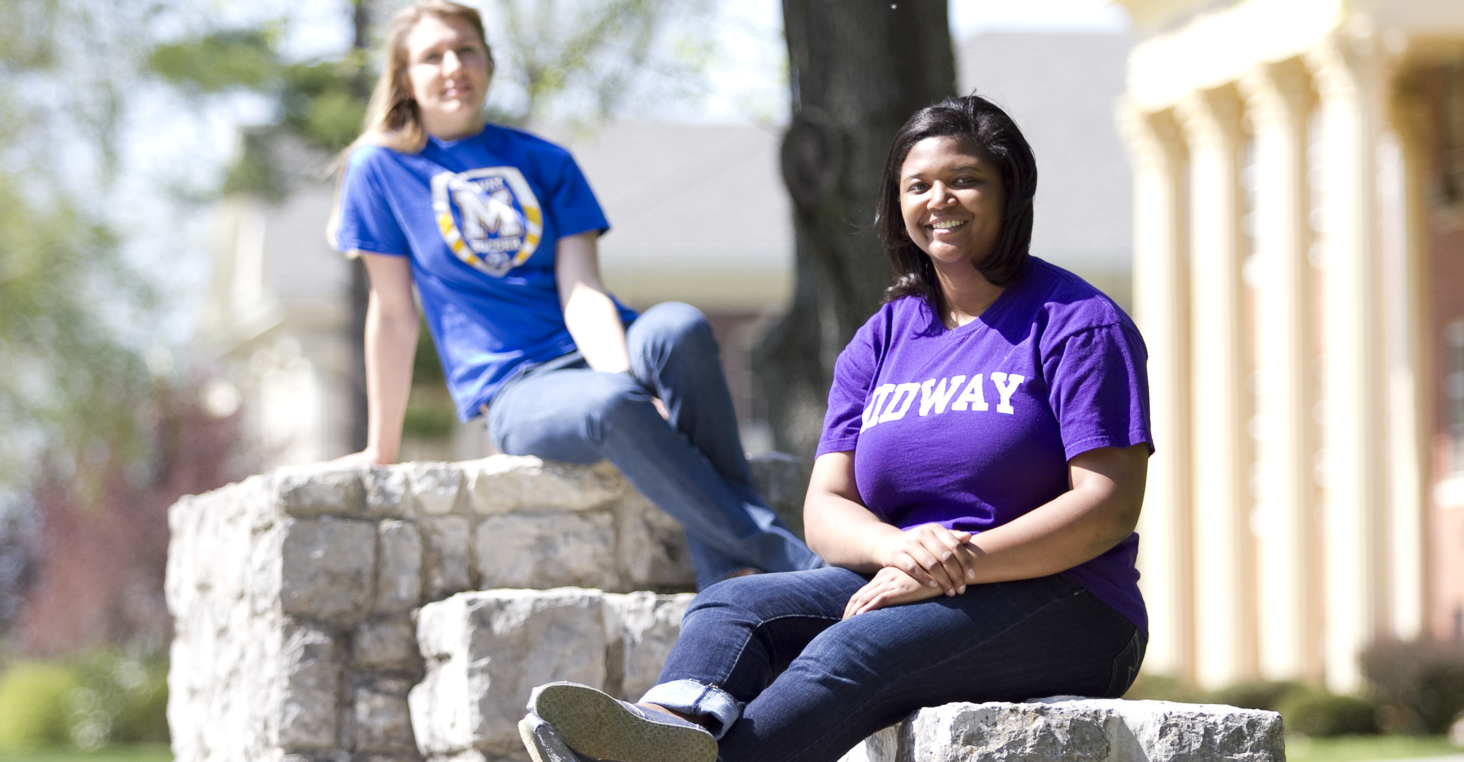 interdisciplinary studies midway university