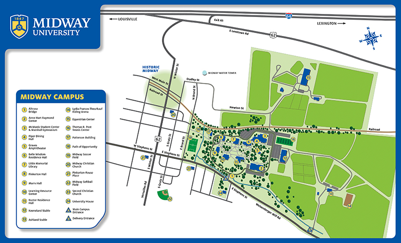 20150914_Midway Campus Map