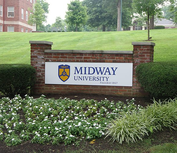 Midway University Welcomes New Advancement Office Staff