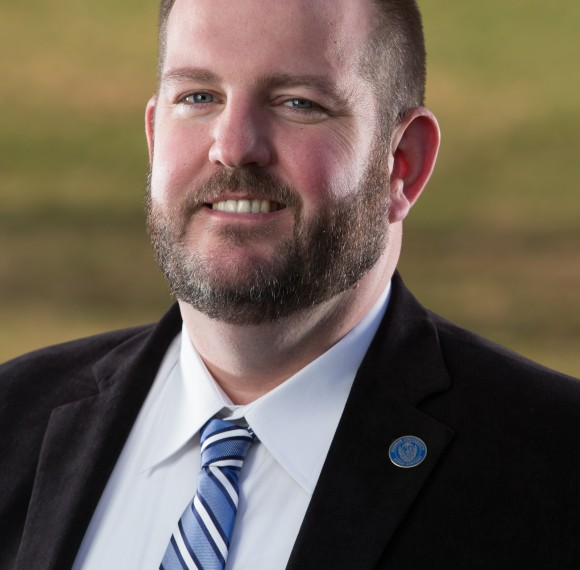 Midway University Names New Athletic Director & Receives Donation