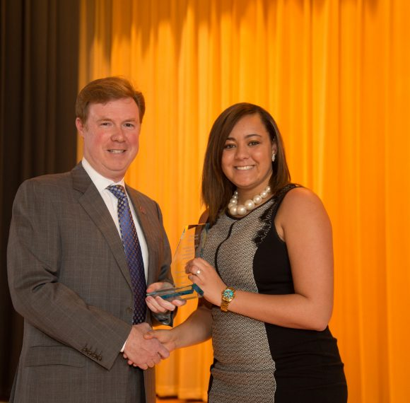 Midway University Honors Student Athletes