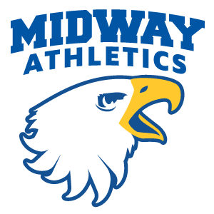 Midway University Signs St. Catharine Coaches; Anticipates Men's Teams to Transfer to Begin Competition This Fall