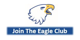 Join the Eagle Club