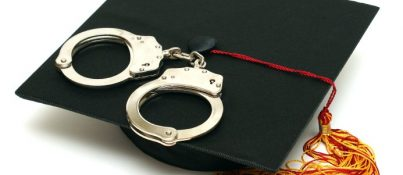 Reasons to Pursue a Criminal Justice Degree