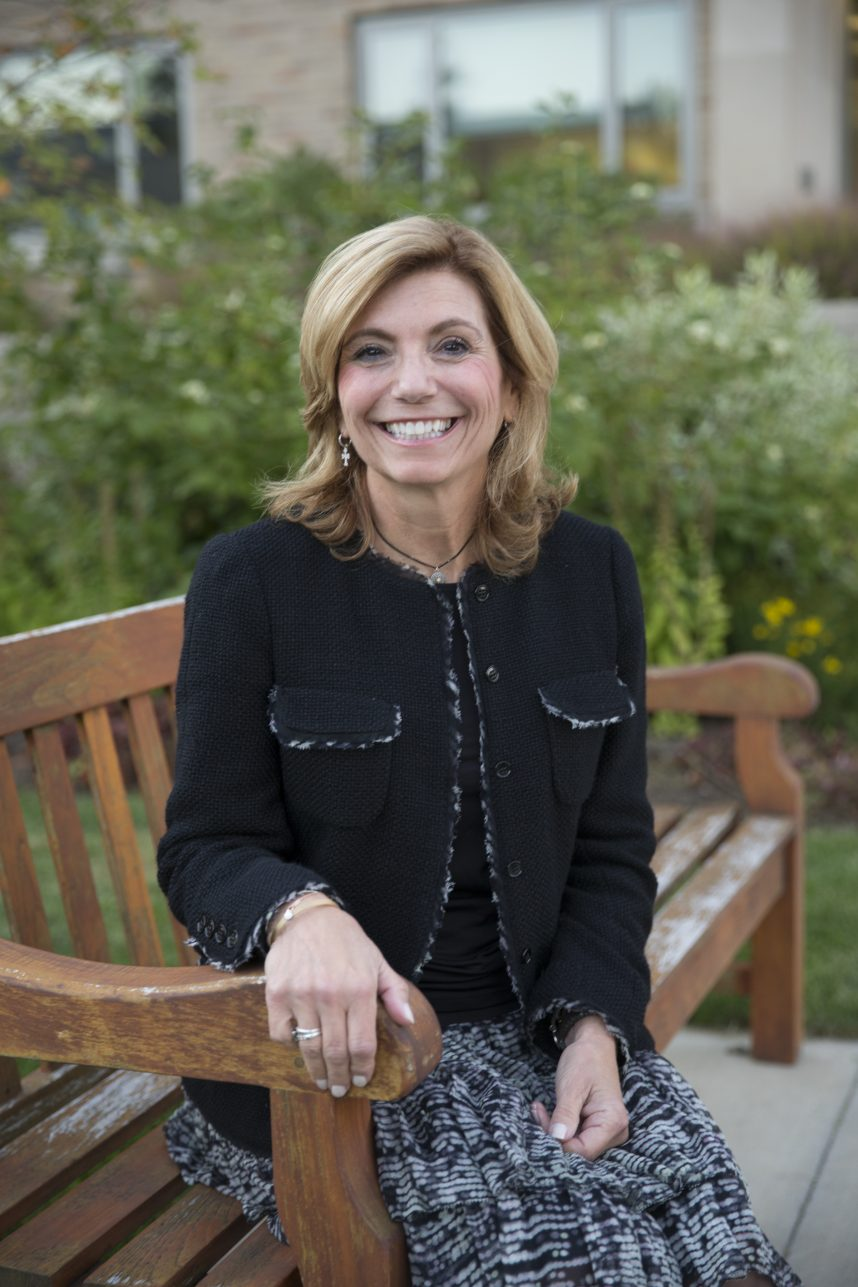 Lexington Legends Owner and Philanthropist  Scheduled to Speak at Midway University Commencement