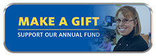 Annual Fund Giving Button