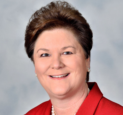 Millie Marshall, Midway University Alumna and Toyota Indiana President to Speak at Commencement