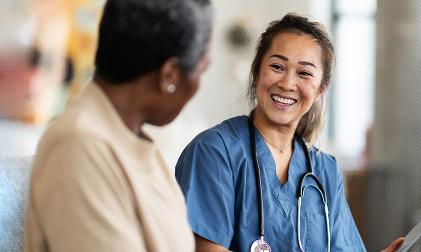 What Is an ADN Nurse? A Closer Look at Their Crucial Role in the Healthcare System