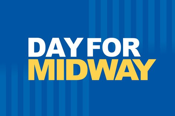 Midway University to Honor SPARK Community Cafe