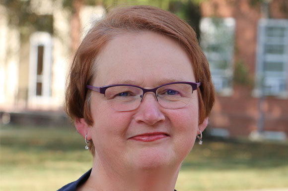 Midway University Names New Dean of Health Sciences