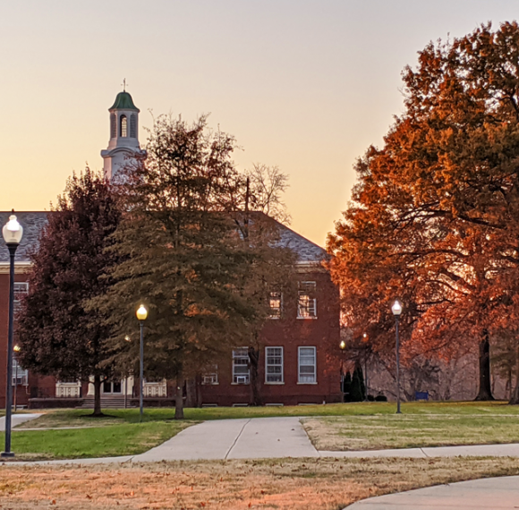 Midway University Board Adds Four New Trustees