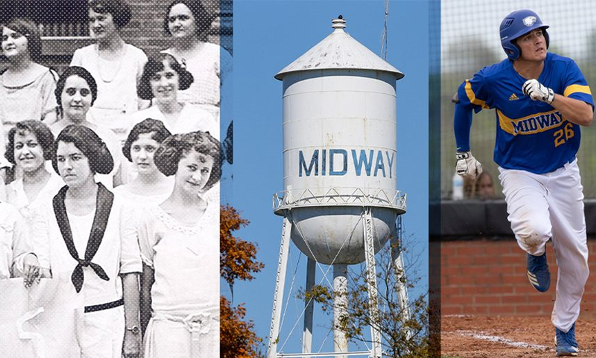 10 Fascinating Facts About Midway University
