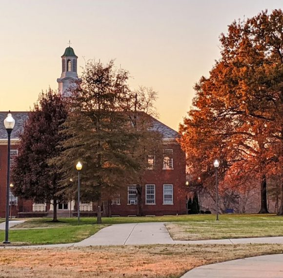 Midway University Will Waive the SAT/ACT Test Requirement for Fall 2020