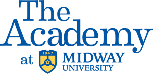 The Academy at Midway University
