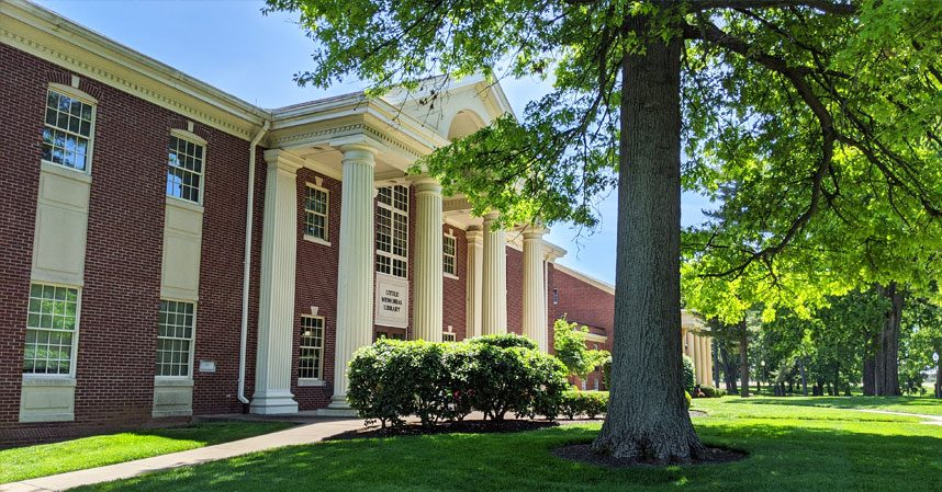 Midway University Adds New MBA Concentration and 4+1 MBA Program; Also Set to Offer Fall On-Campus MBA