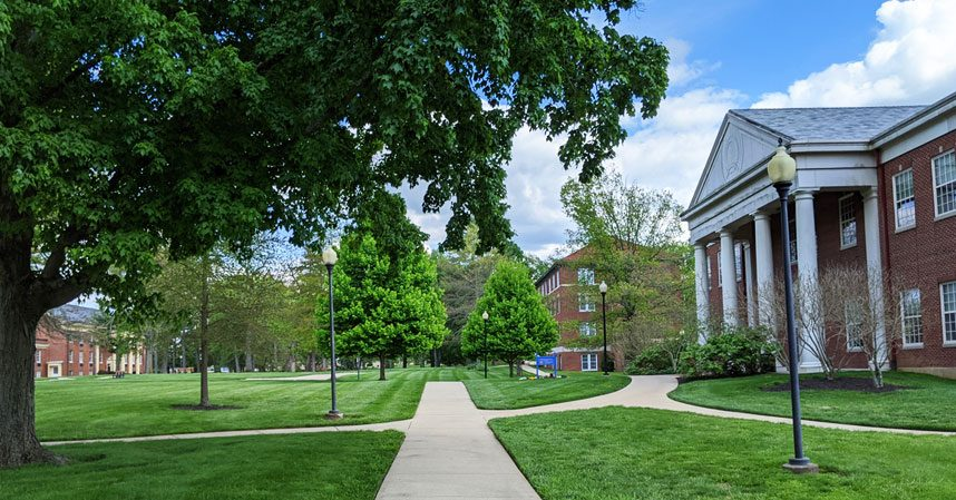 Midway University Adds Two New Undergraduate Majors and Several Minors