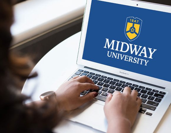 Midway University Launching Computer Science Degree Fall '21