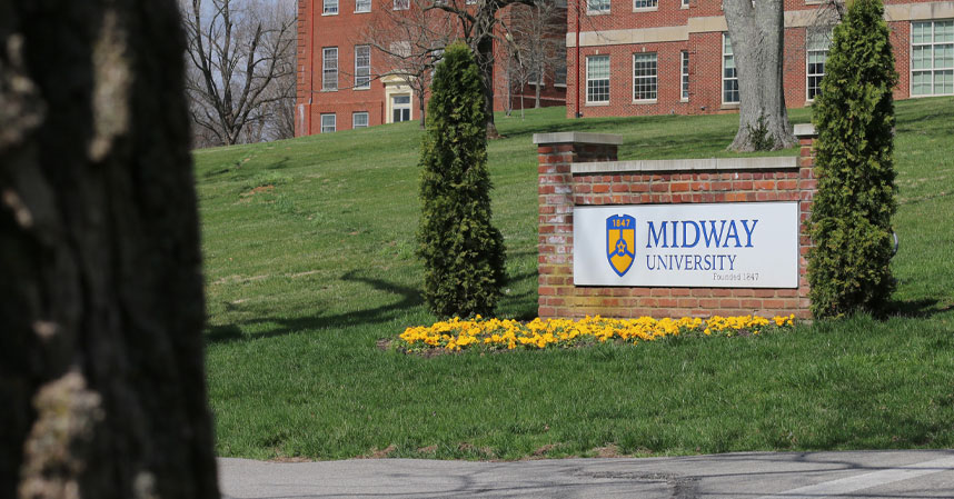 Midway University Announces It Will Return to Regular Operations for Fall 2021