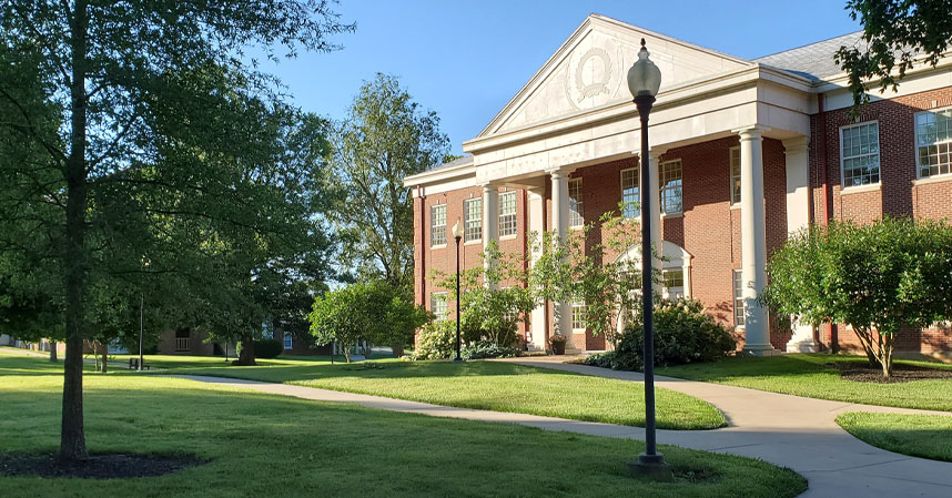 Midway University Recognizes Outstanding Students, Faculty during Virtual Honors Ceremony