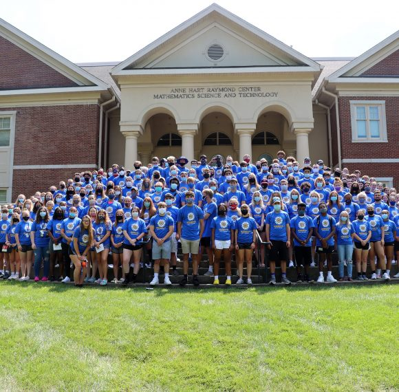 Midway University Continues Breaking Enrollment Records